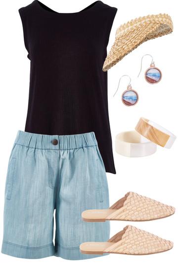 Summer Walks--summer-walks-51075