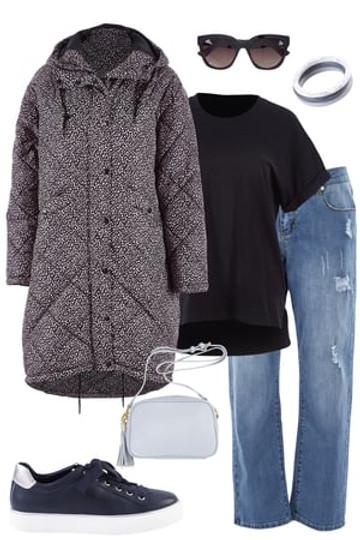 Sunday Style--1538863