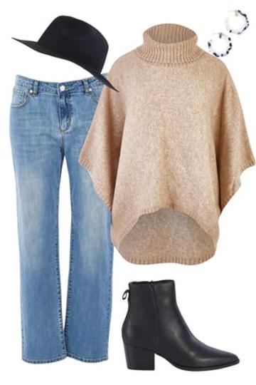 Easy Wear--1599328