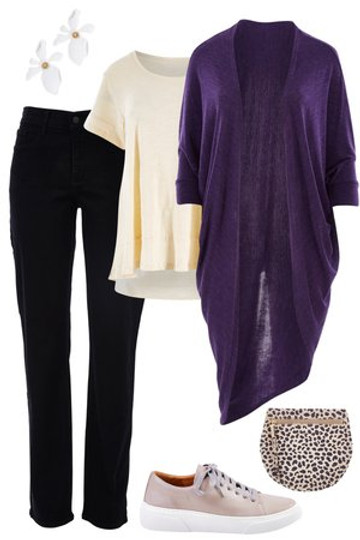 Purple Haze--1653069