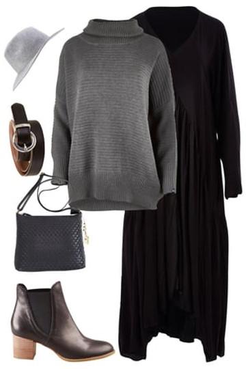 Dress To Impress--1723121