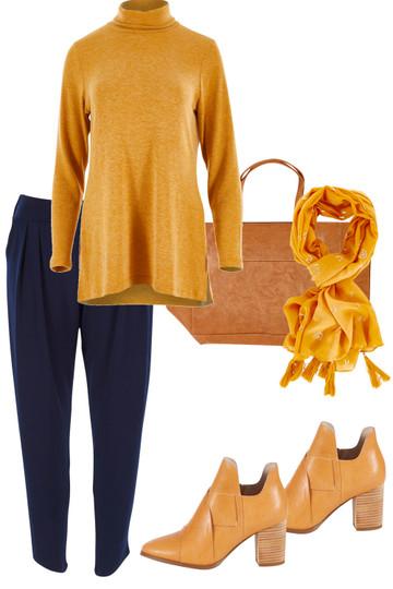 Dream In Orange--dream-in-orange-47255