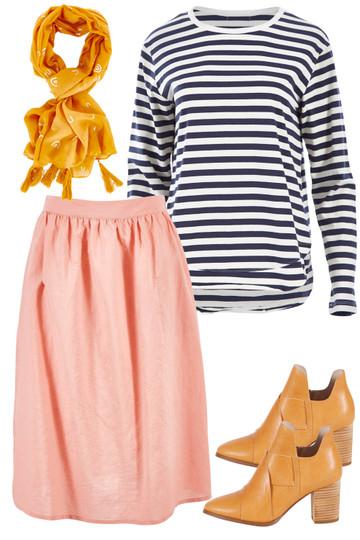 Colour Me Stripes--colour-me-stripes-47273