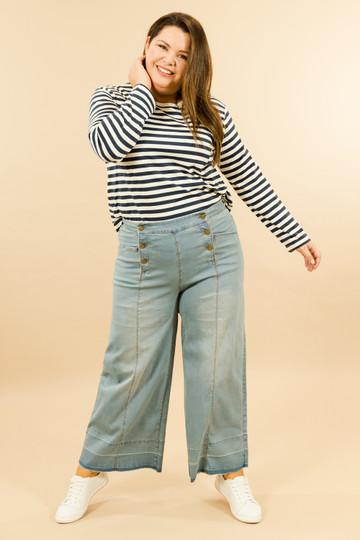 Striped To Perfection--striped-to-perfection-3-47247