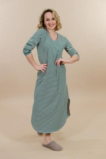 Simple Stripes--simple-stripes-1-47521