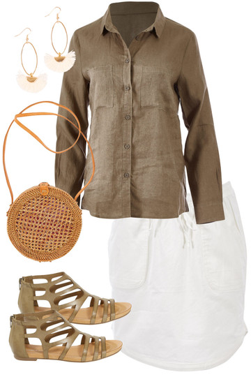 Khaki Style--khaki-style-46923