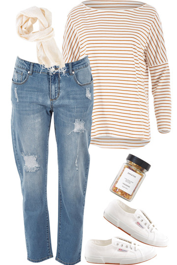 Casual Candy--casual-candy-47525
