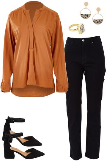 Dark Orange--dark-orange-47349