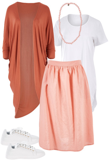Copper With Pink--copper-with-pink-47281