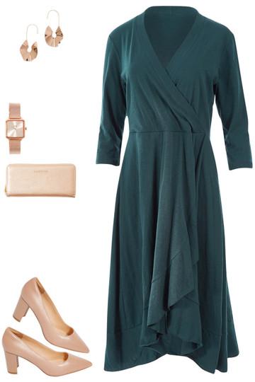 Blushing Jade--blushing-jade-47357