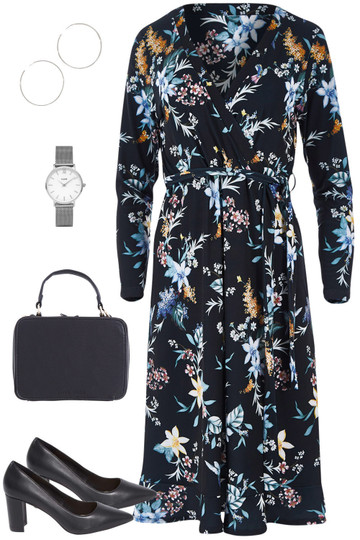 Flashy In Floral--flashy-in-floral-48361