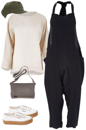 Casual And Cute--casual-and-cute-48341