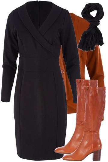Autumn Styling--autumn-styling-48391