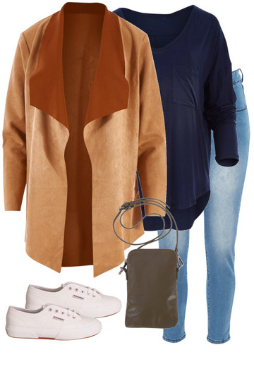 Keeping It Casual--keeping-it-casual-3-49113