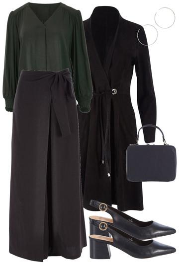 Modern Wear--modern-wear-48745