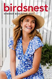 Summer Magazine