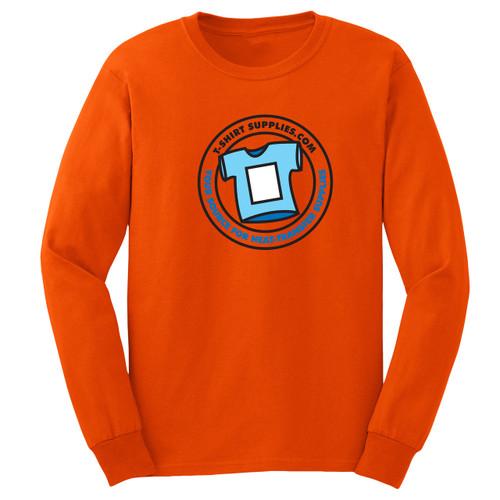 T Shirt Supplies