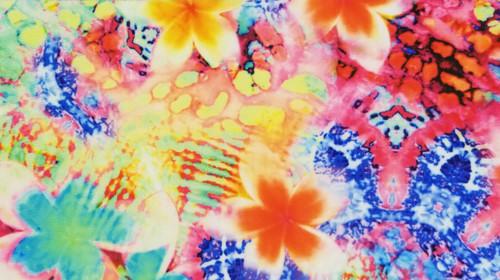 Aloha - Bright - 44