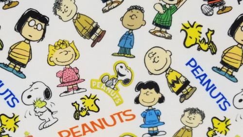 Peanuts - 442