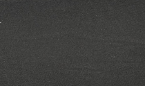 Basic Every Day Black - Matte - 442