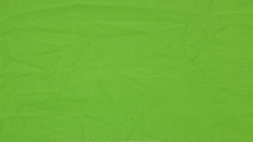 Solid Green - 442
