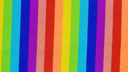 Over the Rainbow - 442