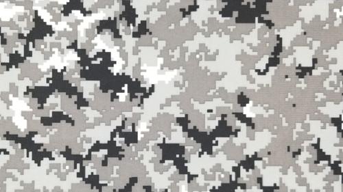 Grey Digital - 442