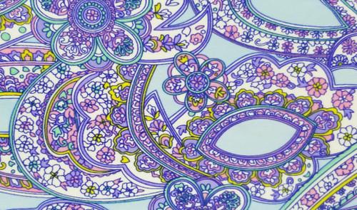Pastels - 442