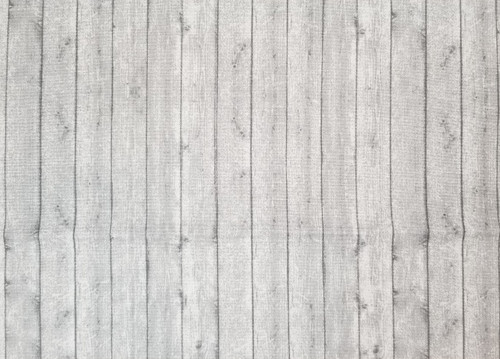 Wood Plank Shade of Grey