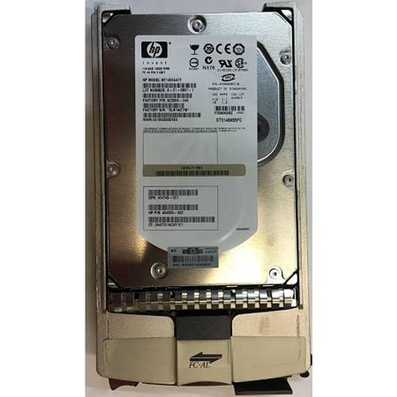 HP 9Z2004-044