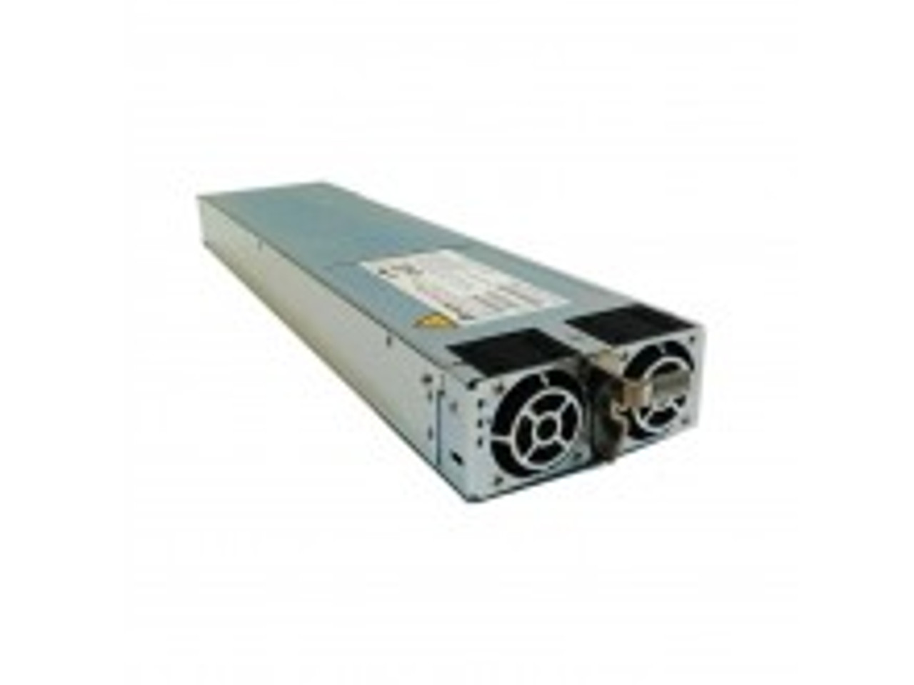 Genuine Cisco PWR-2KW-DC-V2 Power Supply for ASR 9006 Router