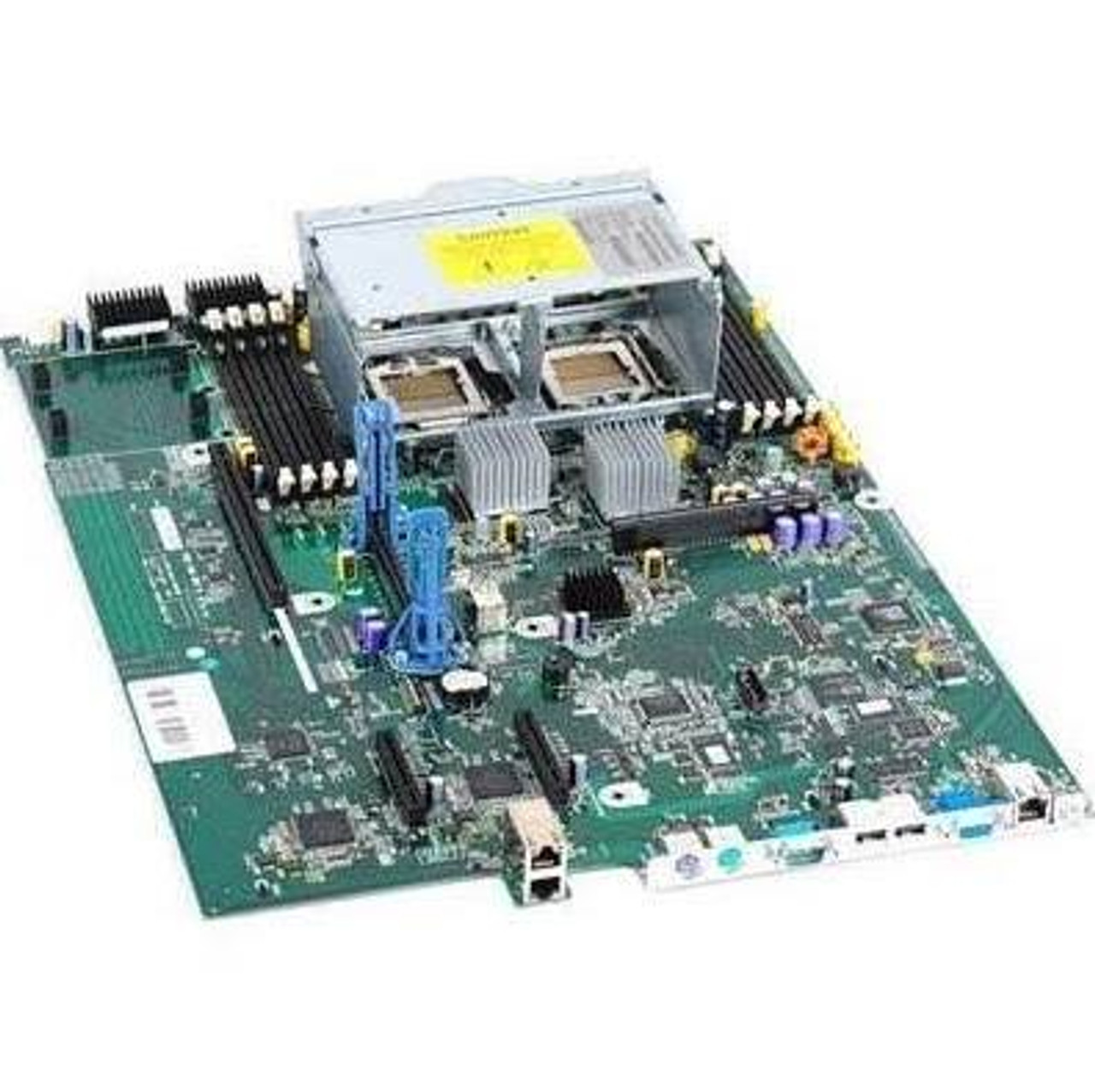 671349-001 HPE HEASTSINK CPU 2 COPPER FOR SL250S SL270S SL230S G8