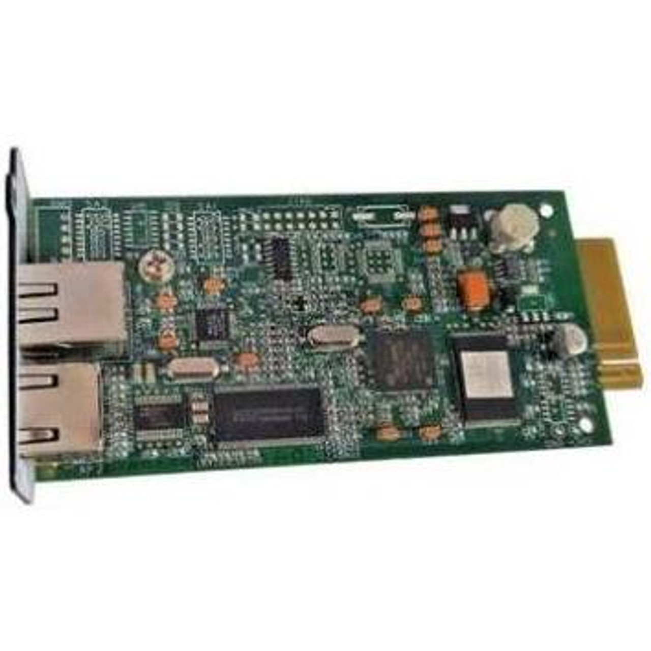 HP PCI-E Multi Mobile mini PCI Express Module (MXM) board 4GPU