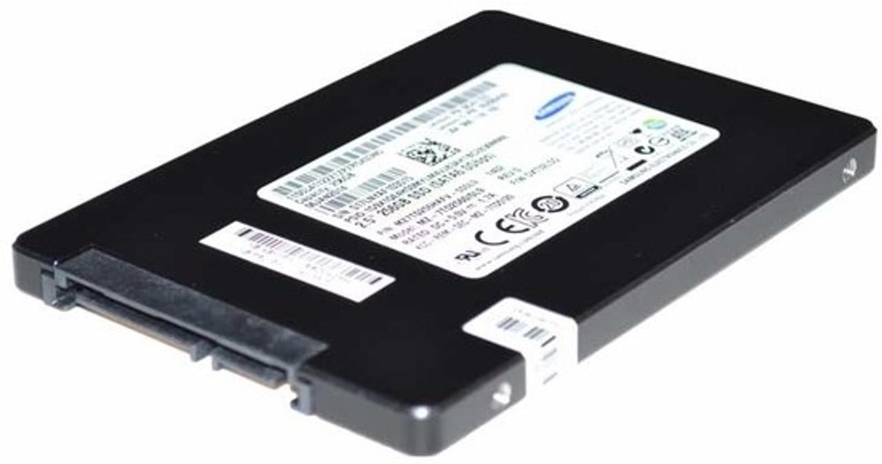 HP Z420 SSD 256GB SATA600SQ SFF HARD DR (652182-002) - RECERTIFIED