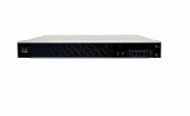 ASA5515-K8 Cisco ASA 5500 Series Firewall Edition Bundle (ASA5515-K8)