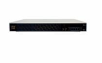 ASA5525-CU-K9 Cisco ASA 5500 Series Firewall Edition Bundle (ASA5525-CU-K9)