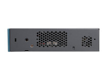 AIR-CT2504-50-K9 Cisco 2500 Series Wireless Controller (AIR-CT2504-50-K9)