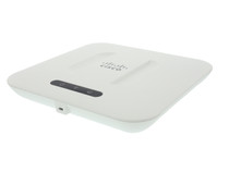 Cisco WAP371 Wireless-AC N Access Point with Single Point Setup (WAP371-B-K9)