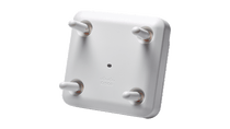 Cisco 2800 Series Access Point - AIR-AP2802E-x-K9C (AIR-AP2802E-x-K9C)