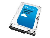 Seagate Enterprise Capacity 3.5 HDD V.5 ST4000NM0135 - hard drive - 4 TB - SAS 12Gb/s (ST4000NM0135)