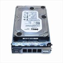 Dell 1-TB 12G 7.2K 2.5 SAS  (0V0GH3)