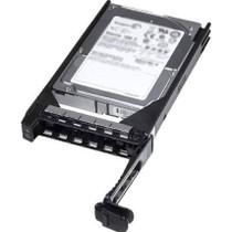 Dell 1-TB 12G 7.2K 2.5 SAS  (400-ALUP)