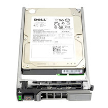 Dell 1-TB 12G 7.2K 2.5 SAS  (400-ALUT)