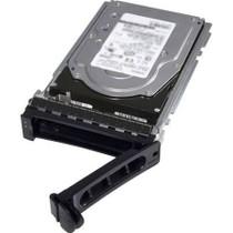 Dell 1-TB 12G 7.2K 2.5 SAS  (400-ALUW)