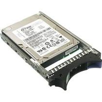 IBM 146-GB 15K 3.5 SAS HP HDD (40K1044)