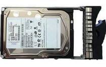 IBM 300-GB 15K 3.5 SAS 6GB HDD (44W2236)