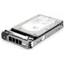 Dell EQL 300GB 10K 2.5 SAS  (6CMH2)