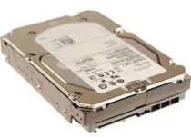 EQL 300GB 15K 3.5 SAS  (959R4)