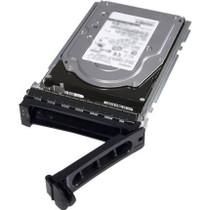 Dell 2-TB 6G 7.2K 3.5 SAS  (FY4Y0)