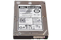 Dell EQL 146GB 15K 2.5 SAS  (NJYM3)